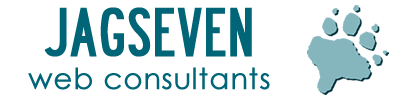 Jagseven Web Consultants
