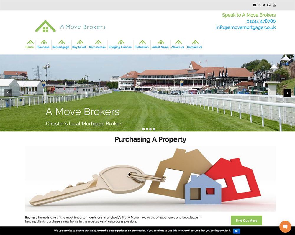 a-move-brokers