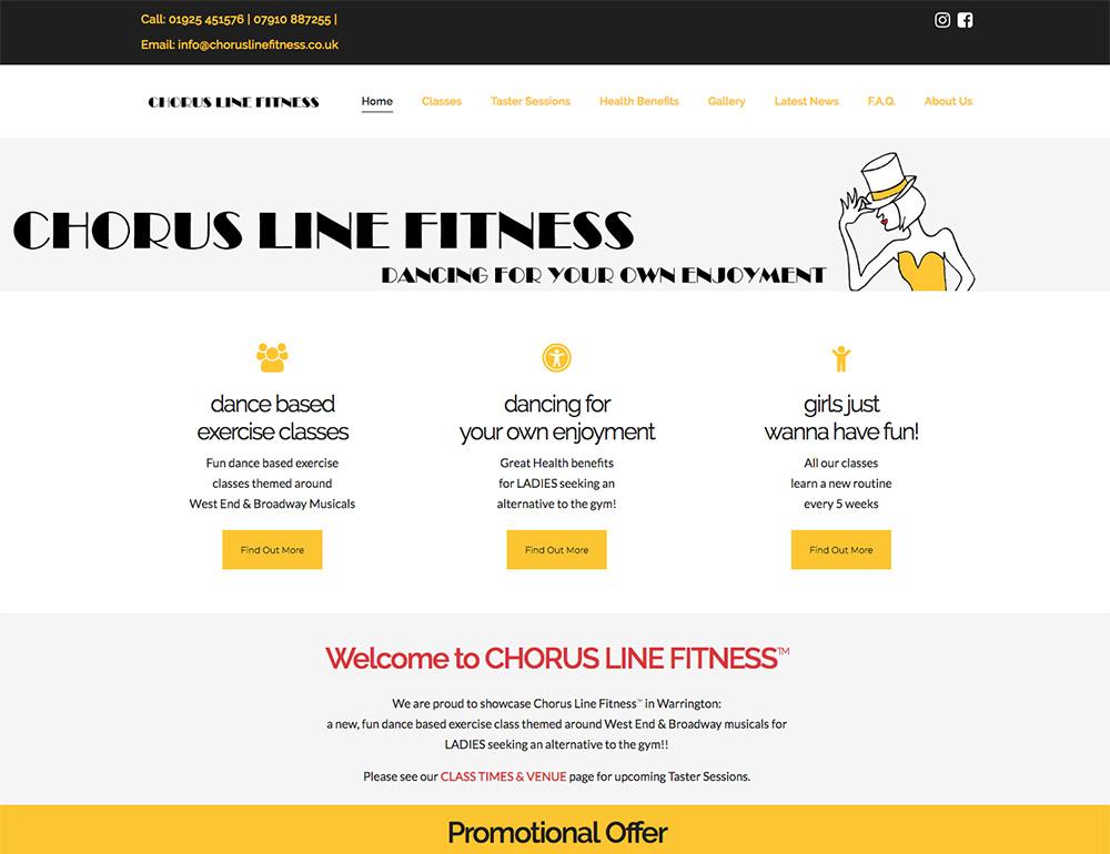 chorus-line-fitness